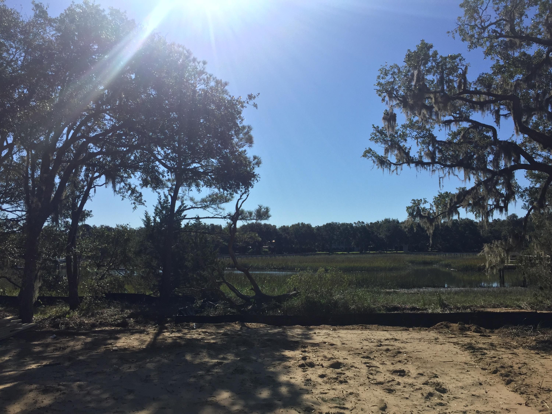 Photo of 1121 Hills Plantation