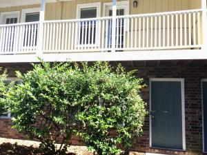 Home for Sale Fleming Road, Cross Creek, James Island, SC