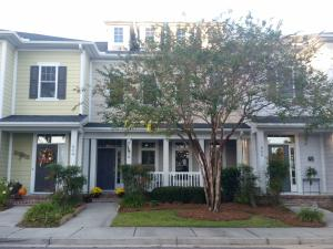 Home for Sale Sage Bird , Eaglewood Retreat, James Island, SC