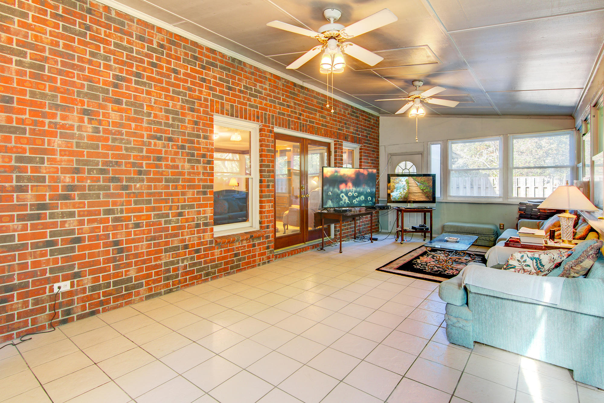 Photo of 160 Rolling Meadows Dr, Summerville, SC 29485