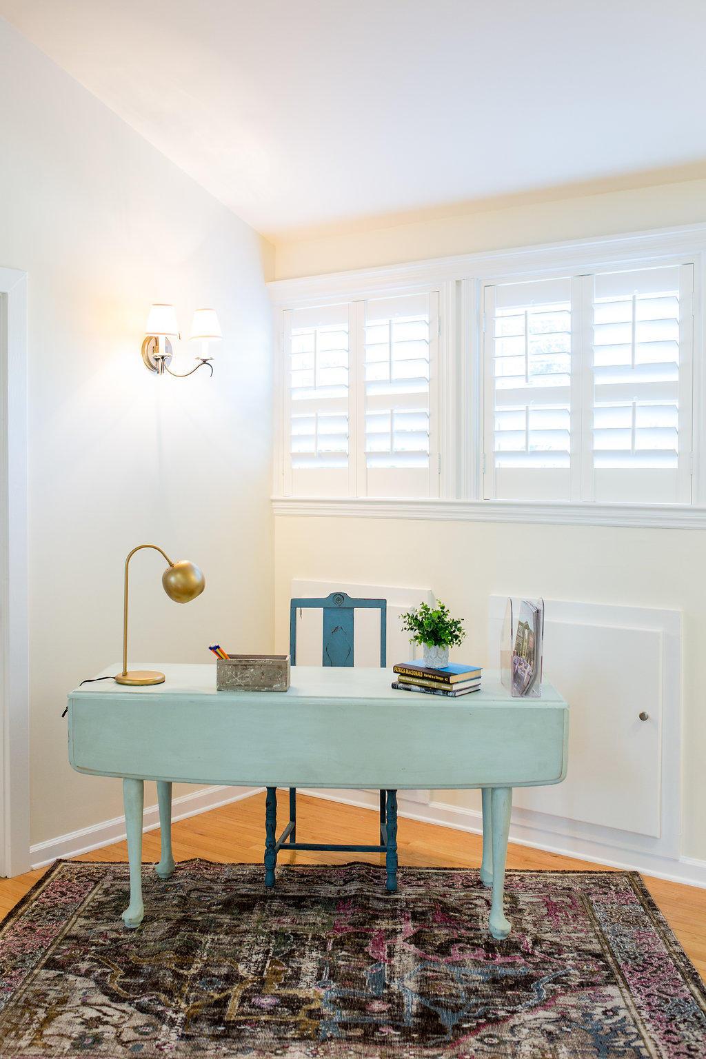 Home for sale 39 Alberta Avenue, Hampton Park, Downtown Charleston, SC