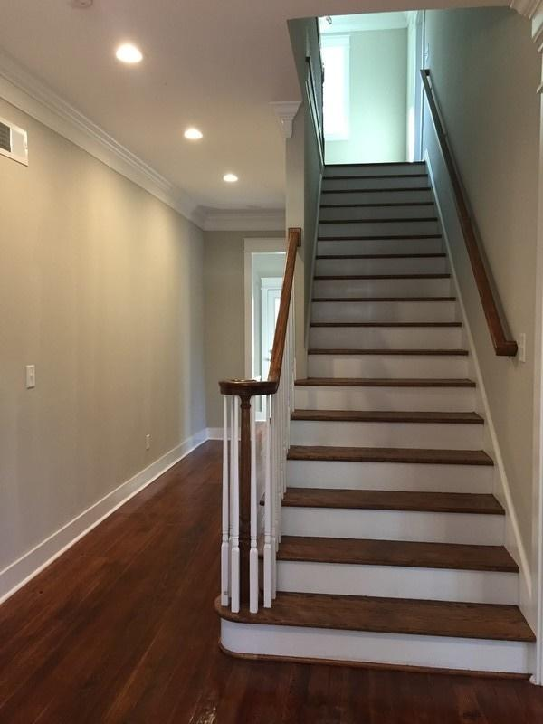 Photo of 307 County Rd S-18-46, St George, SC 29477