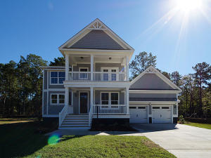 Home for Sale Wagner Way, Park West, Mt. Pleasant, SC