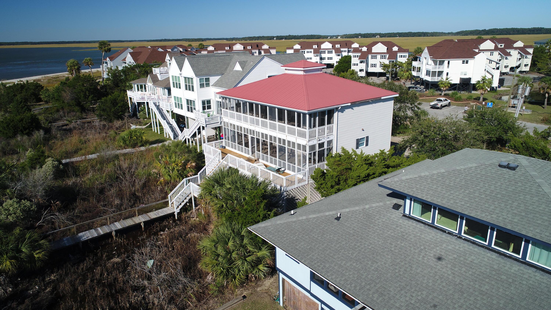Photo of 3618 Yacht Club Rd, Edisto Island, SC 29438