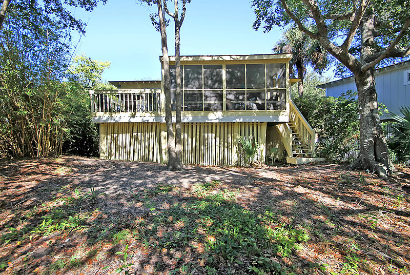 Photo of 14 Sandpiper Ct, Isle of Palms, SC 29451