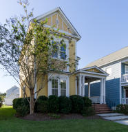 Home for Sale Barberry Street, White Gables, Summerville, SC