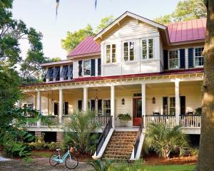 Home for Sale Thorn Chase Lane, River Run, Johns Island, SC