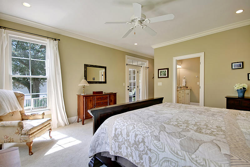 Photo of 2120 Rookery Ln, Charleston, SC 29414