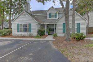 Photo of 1335 Cassidy Court, Remington Forest, Mount Pleasant, South Carolina