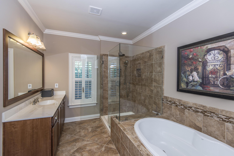 Home for sale 3057 Monhegan Way, Hamlin Plantation, Mt. Pleasant, SC