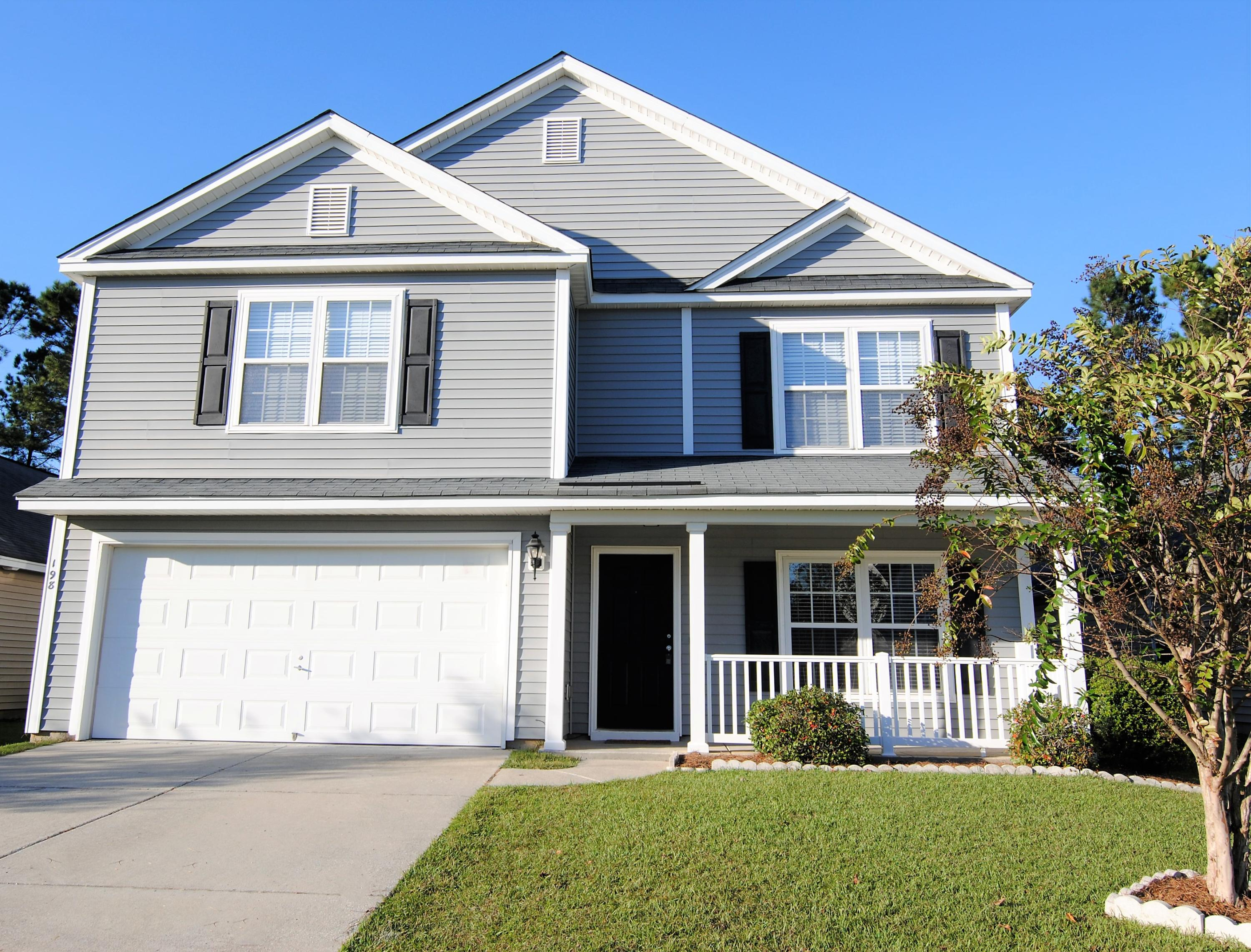 Photo of 198 Emerald Isle Dr, Moncks Corner, SC 29461