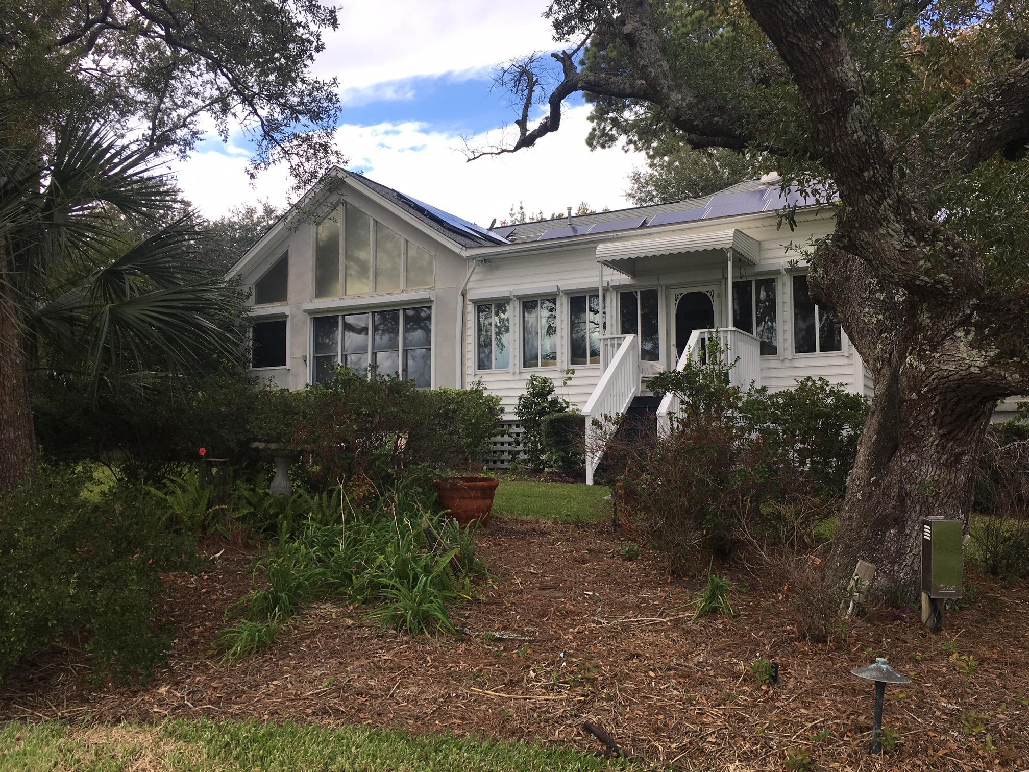 Photo of 12 Trachelle Ln, Charleston, SC 29407