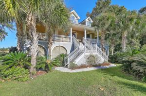 Home for Sale Bakers Landing Drive, Bakers Landing, Ladson, SC