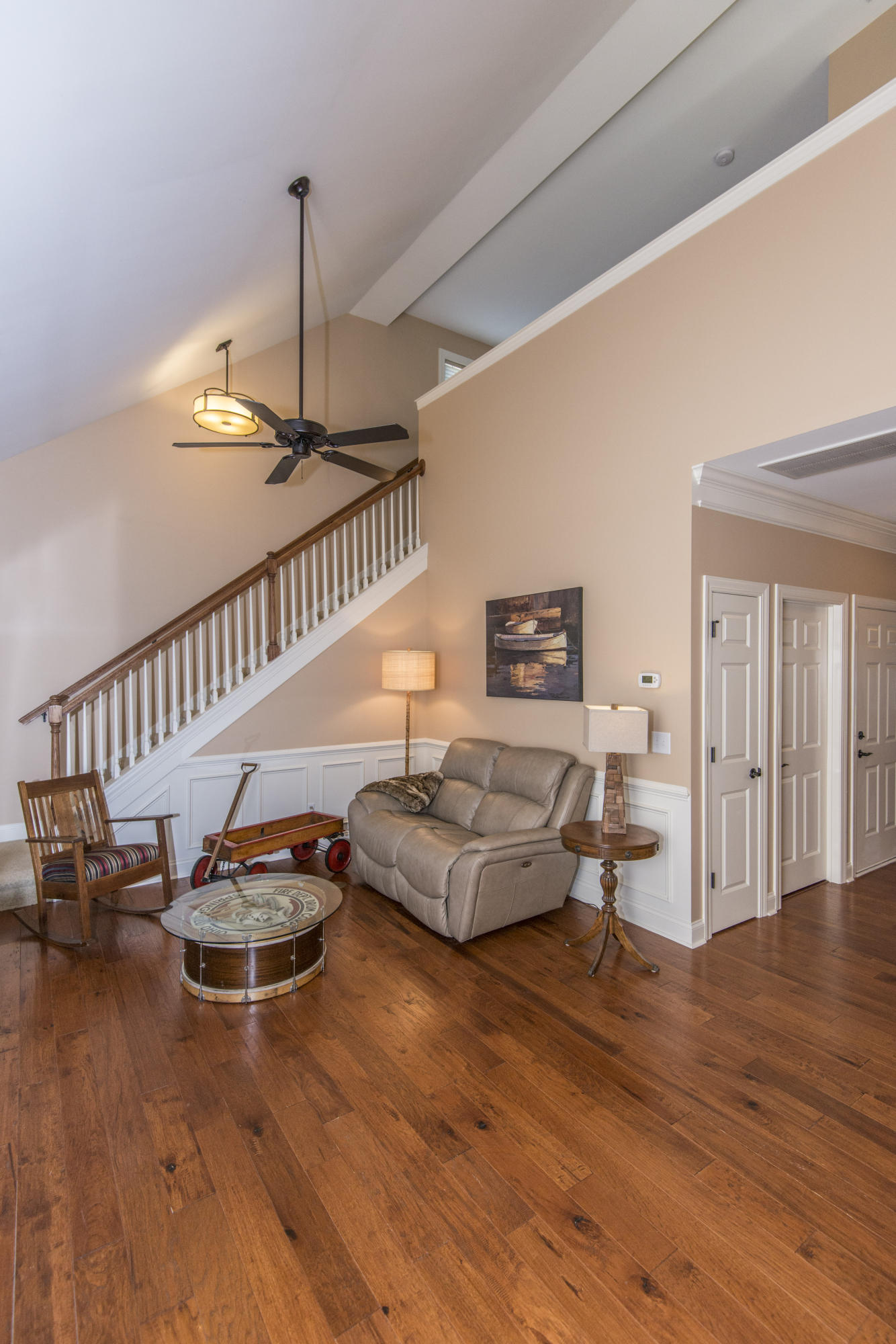 Photo of 105 Lilith Ln, Summerville, SC 29485