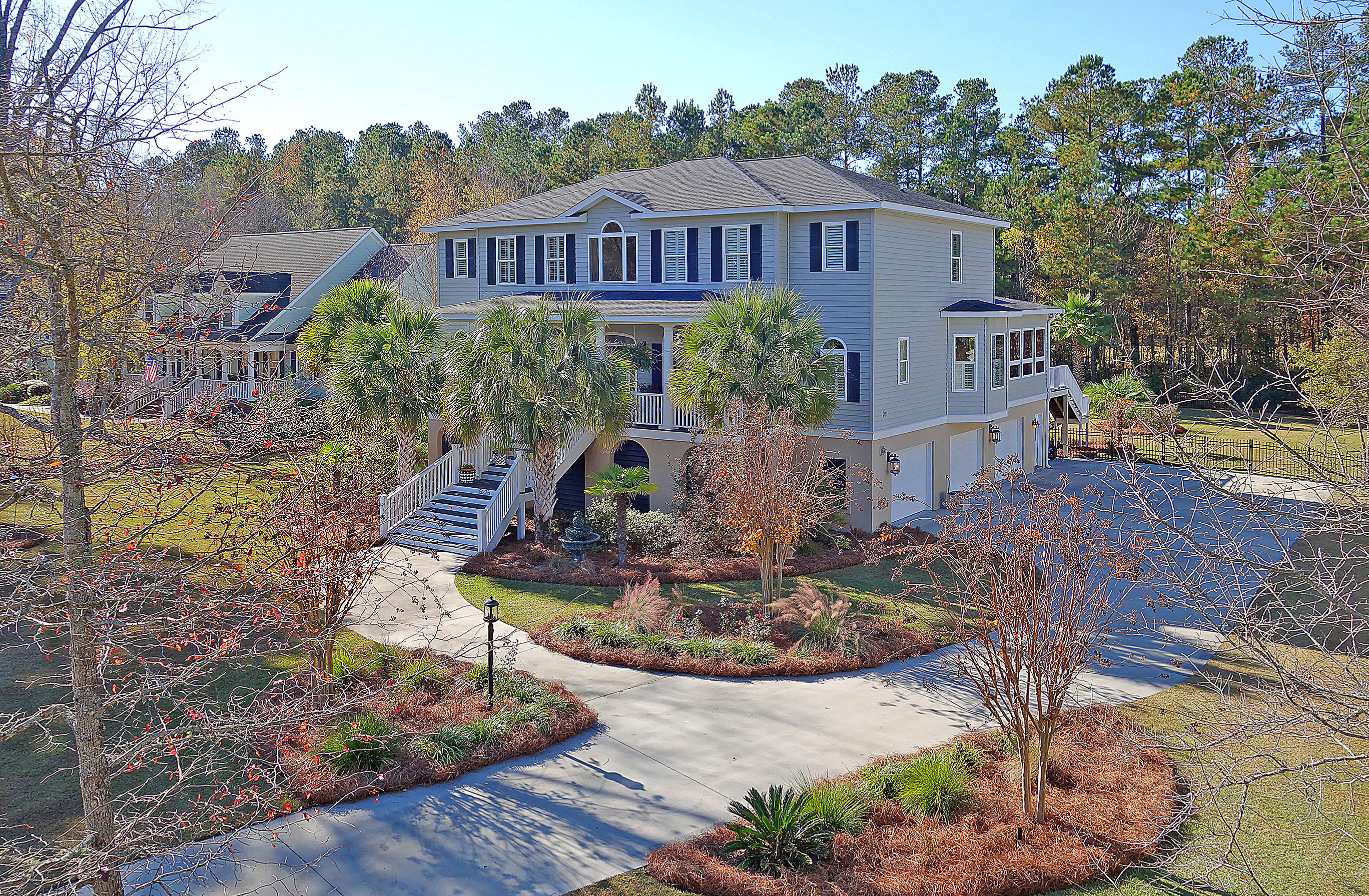 Photo of 5275 Alpine Rd, Summerville, SC 29483