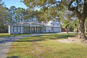 Home for Sale Compton Dr , Lakewood, Berkeley Triangle, SC