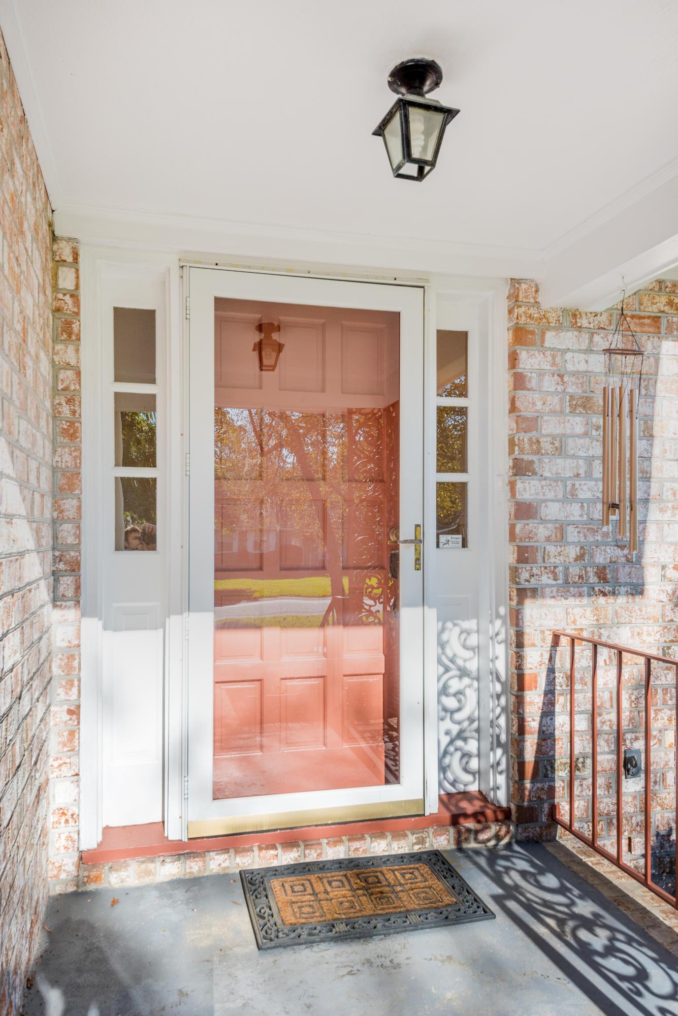 Home for sale 6030 Rembert Drive, Belvedere Estates, Hanahan, SC