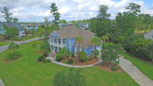 Home for Sale Oak Manor Drive, Dunes West, Mt. Pleasant, SC