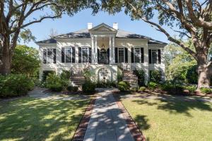 Home for Sale Overseer Place, Molasses Creek, Mt. Pleasant, SC