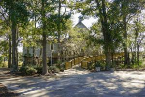 Home for Sale Lord Proprietors Road, Belle Vista Plantation, Rural West Ashley, SC