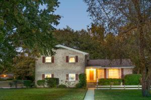 Photo of 6030 Rembert Drive, Belvedere Estates, Hanahan, South Carolina