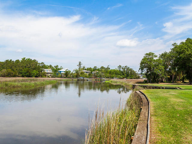 Home for sale 2717 Fountainhead Way, Dunes West, Mt. Pleasant, SC