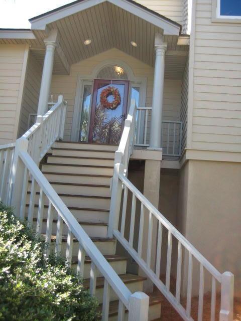 Home for sale 7 Marsh Point Lane, Wild Dunes, Wild Dunes , SC