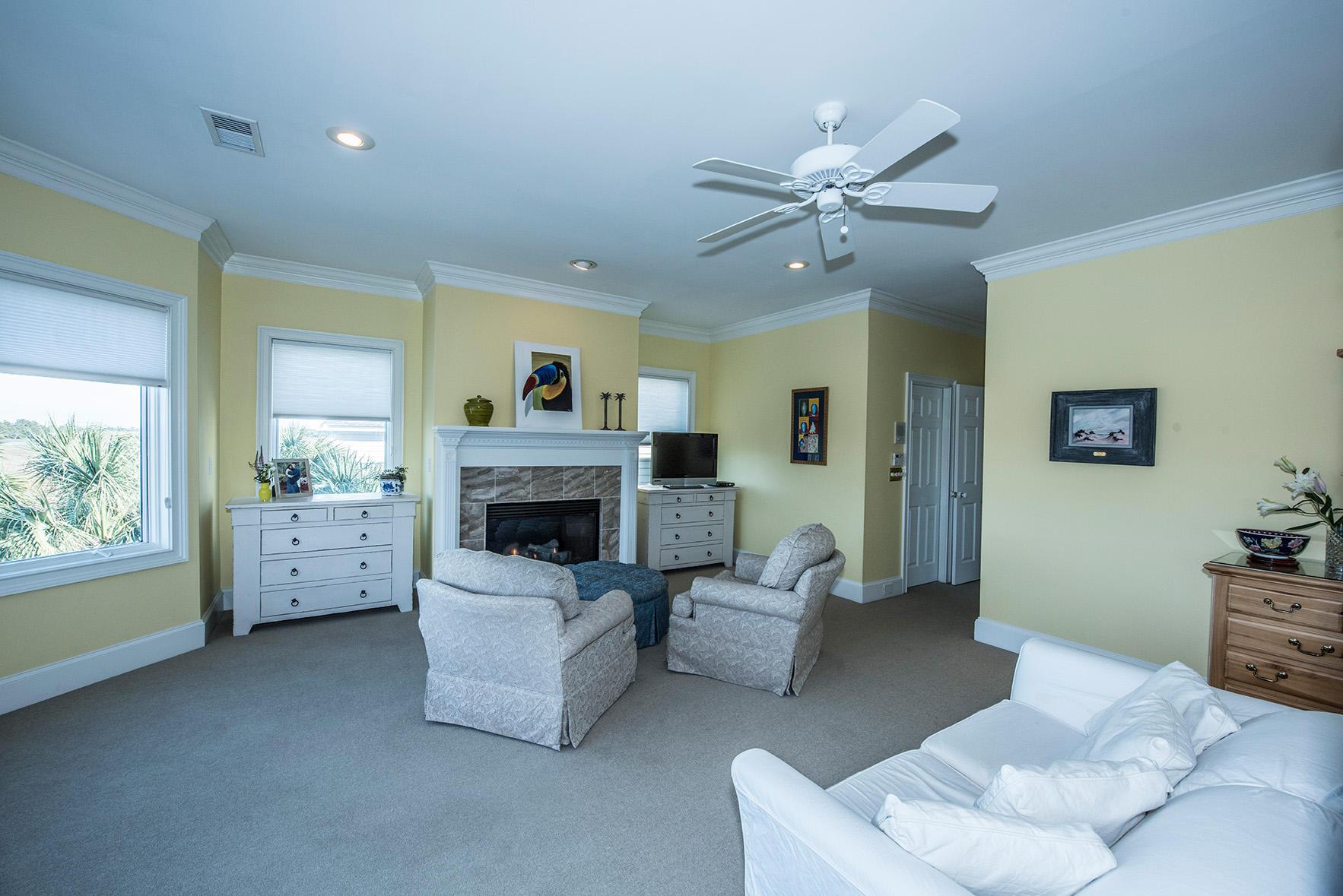 Home for sale 19 Morgan Place Drive, Wild Dunes, Wild Dunes , SC