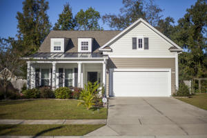 Home for Sale Pleasant Hill Drive, Carolina Bay, West Ashley, SC