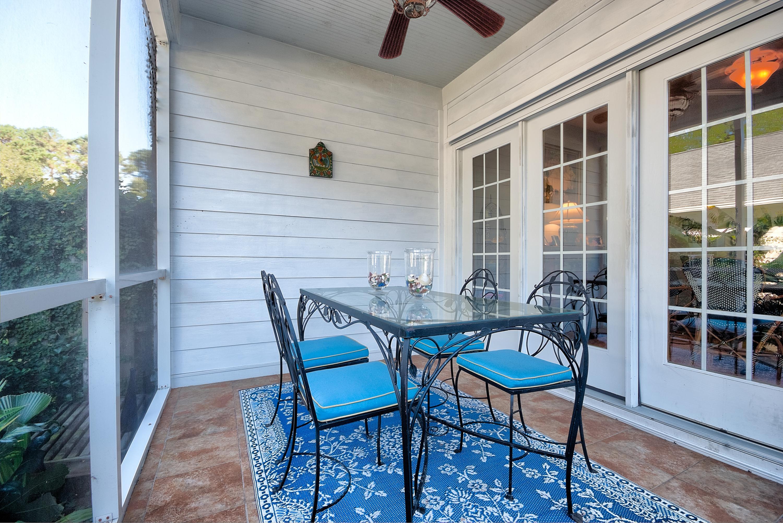 Home for sale 806 Sage Bird , Eaglewood Retreat, James Island, SC