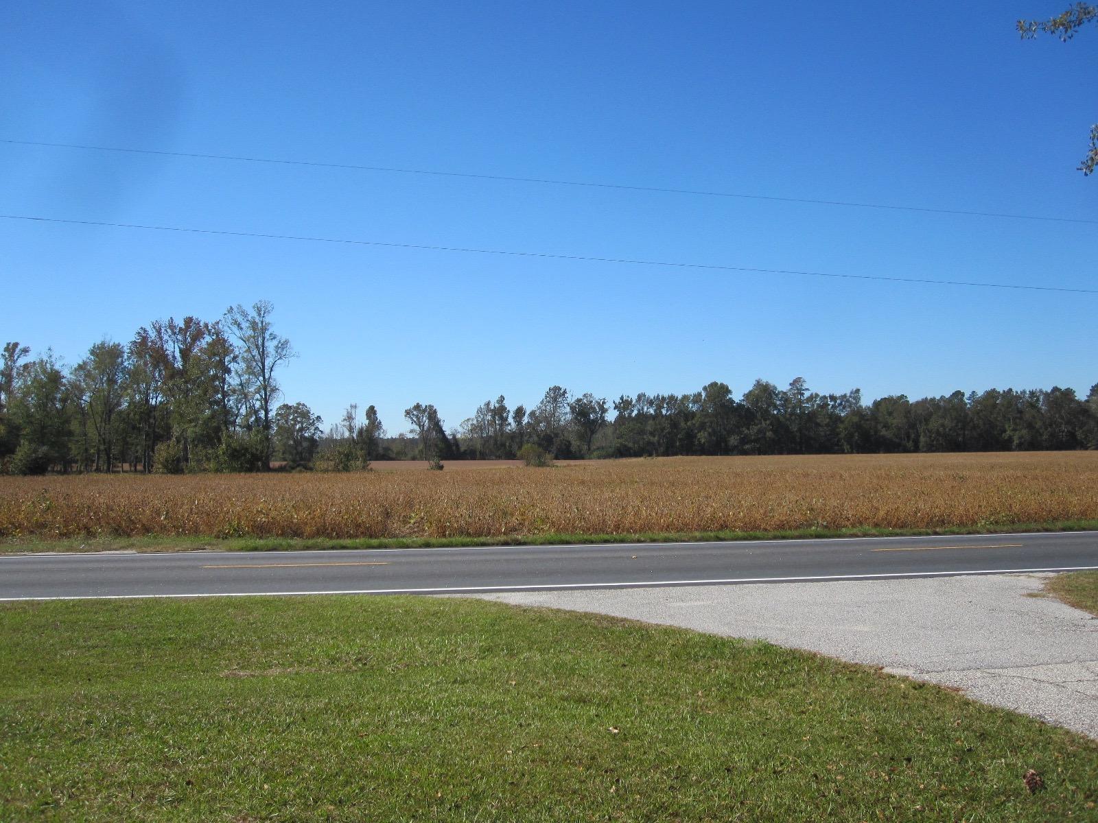 Photo of 3868 Black River Rd, Gable, SC 29051