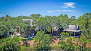 Home for Sale Cormorant Island Lane, Kiawah Island, SC