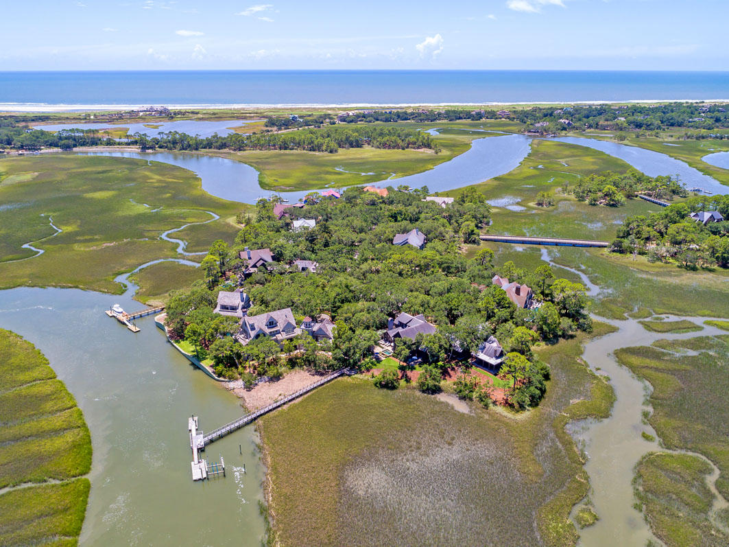 Kiawah Island Homes For Sale - 23 Cormorant Island, Kiawah Island, SC - 5