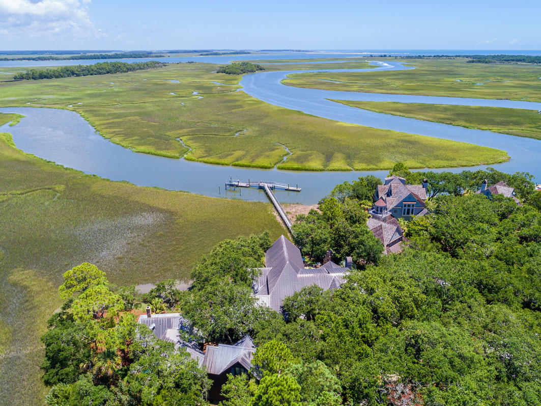 Kiawah Island Homes For Sale - 23 Cormorant Island, Kiawah Island, SC - 6