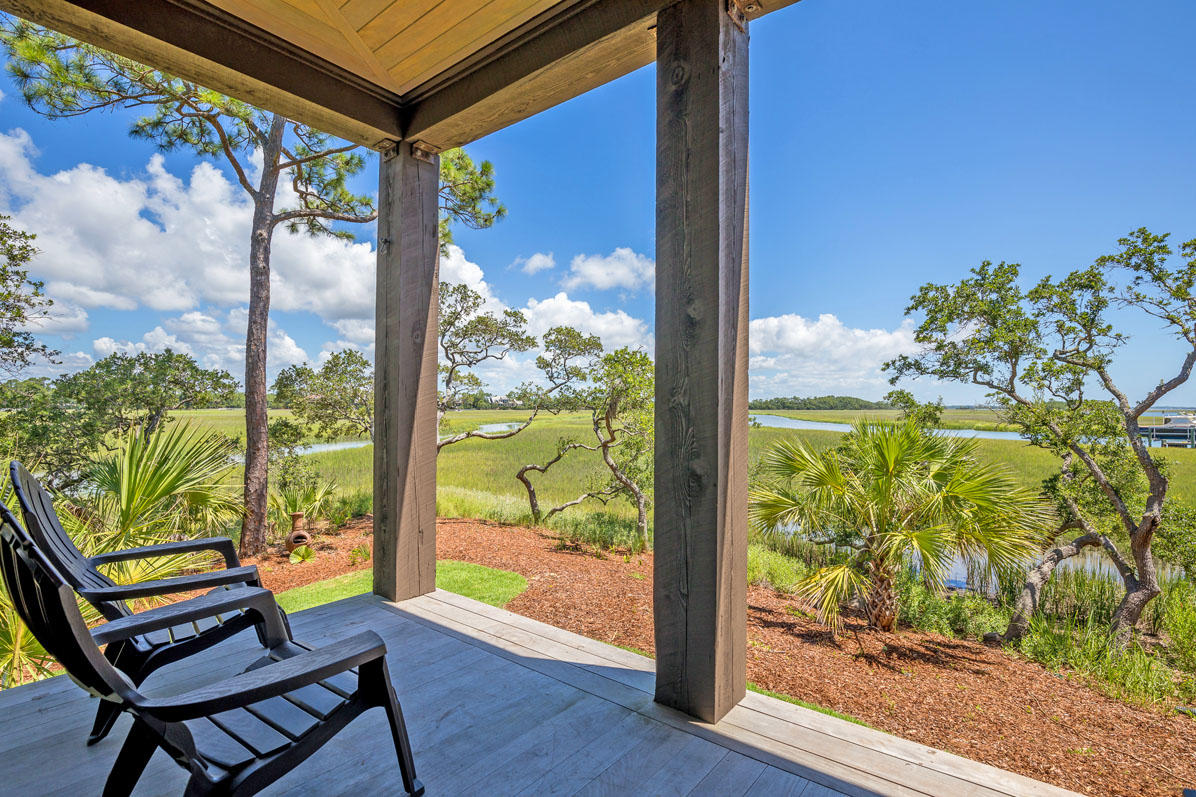 Kiawah Island Homes For Sale - 23 Cormorant Island, Kiawah Island, SC - 42