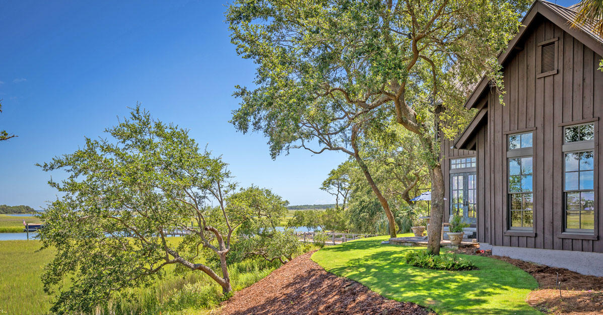 Kiawah Island Homes For Sale - 23 Cormorant Island, Kiawah Island, SC - 10