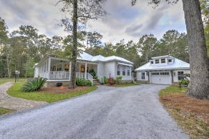 Home for Sale Wragg Lane, Mateeba Estates, Summerville, SC