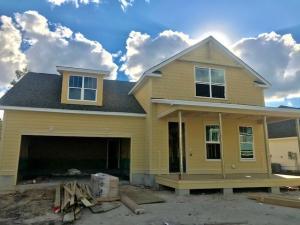 Home for Sale Calm Water Way, Cane Bay Plantation, Berkeley Triangle, SC