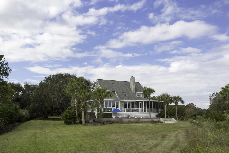 Photo of 2412 Royal Oak Dr, Johns Island, SC 29455