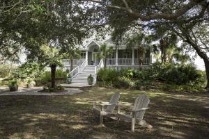 Home for Sale Royal Oak Drive, Royal Oaks, Johns Island, SC