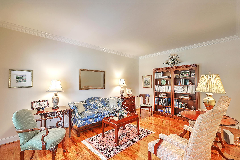 Photo of 2347 MacLaura Hall Avenue, Charleston, SC 29414