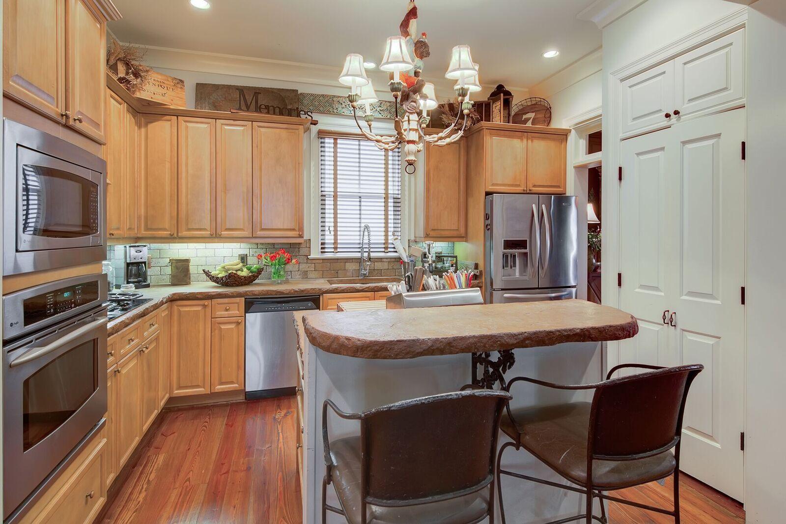 Home for sale 150 Ionsborough Street, Ion, Mt. Pleasant, SC