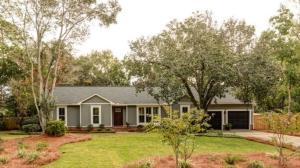 Photo of 640 Pelzer Drive, Cooper Estates, Mount Pleasant, South Carolina