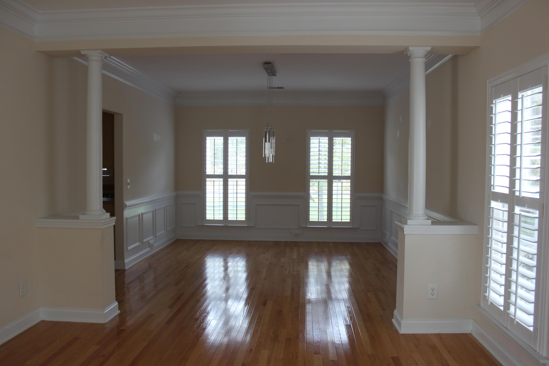 Hunt Club Phase II Homes For Sale - 1220 Walleye, Charleston, SC - 3