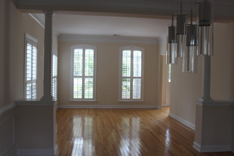 Hunt Club Phase II Homes For Sale - 1220 Walleye, Charleston, SC - 2