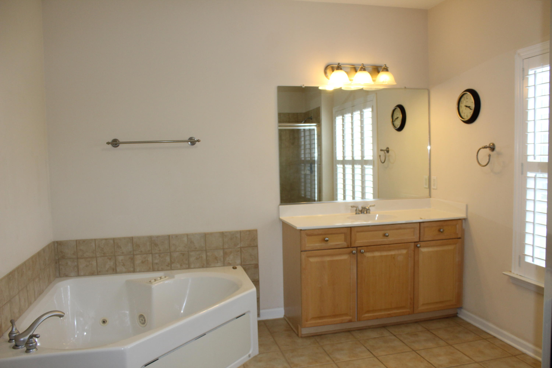 Hunt Club Phase II Homes For Sale - 1220 Walleye, Charleston, SC - 17