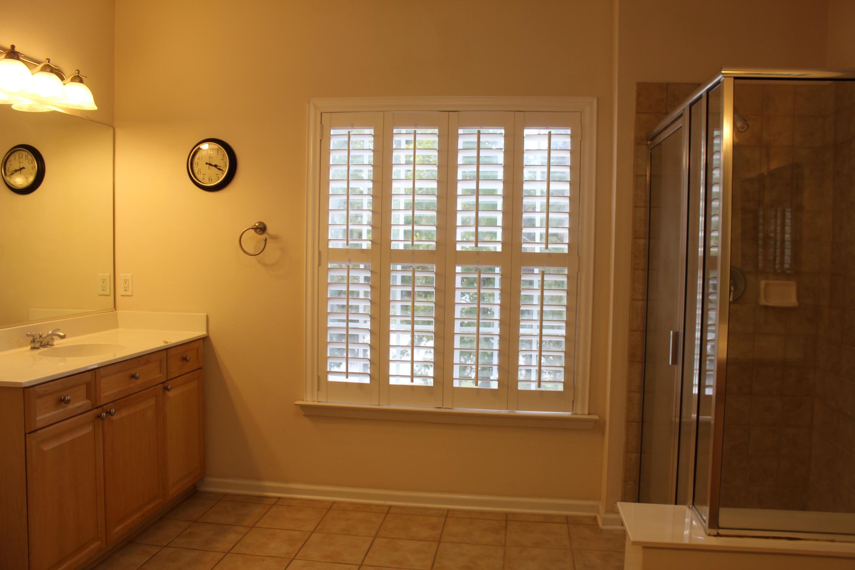 Hunt Club Phase II Homes For Sale - 1220 Walleye, Charleston, SC - 19