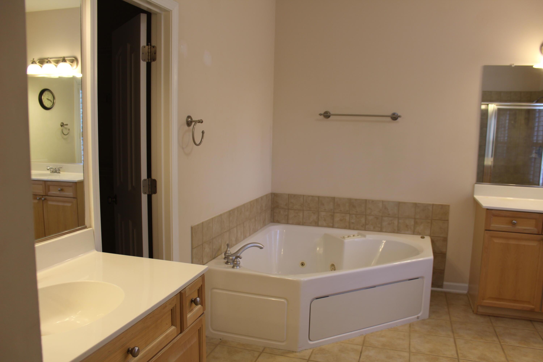 Hunt Club Phase II Homes For Sale - 1220 Walleye, Charleston, SC - 20