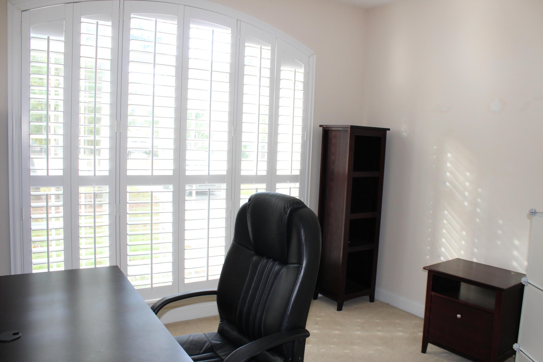 Hunt Club Phase II Homes For Sale - 1220 Walleye, Charleston, SC - 10