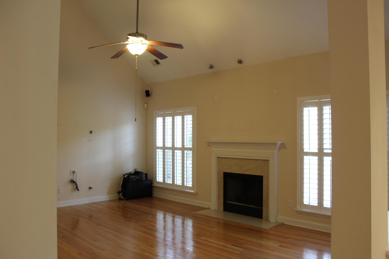 Hunt Club Phase II Homes For Sale - 1220 Walleye, Charleston, SC - 4